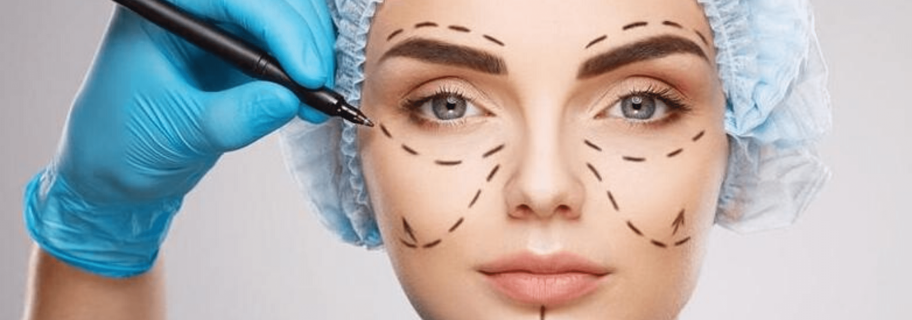 Best places to get plastic surgery for Americans: Top 5 countries | BOOKIMED