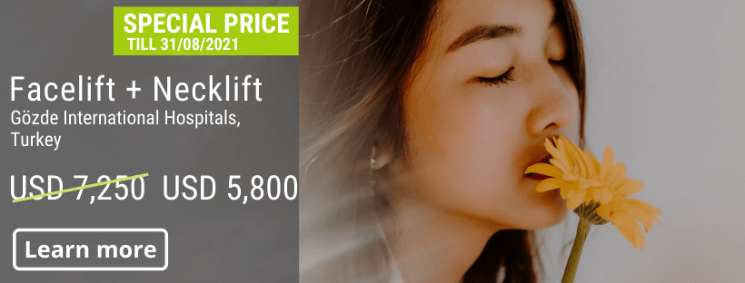 Gozde special price_Face+neck_lift_2021