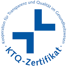 Cooperation for transparency and quality in the health service