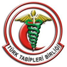 Turkish Medical Association