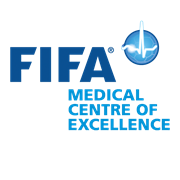 FIFA Medical Center of Exellence