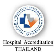 The Institute of Hospital Quality Improvement and Accreditation