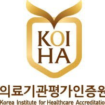 Korean Institute for Healthcare Accreditation