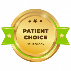 Patient choice in Neurology