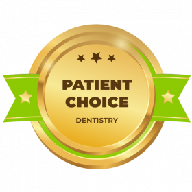 Patient choice in Dentistry