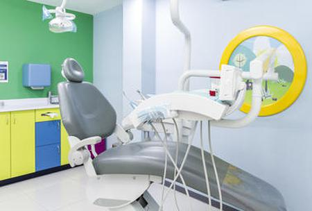 Find Dental Implant prices at Dentalia Cancun in Mexico