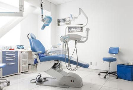 Find Braces prices at Tijuana Dental Wellness in Mexico