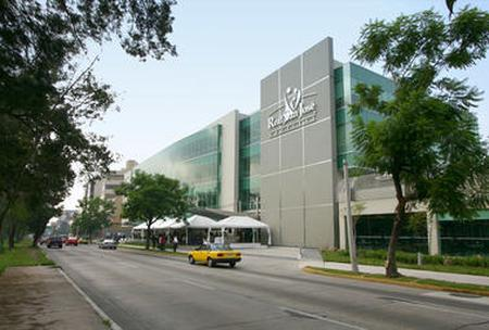 Find Nephrology prices at Hospital Real San Jose in Mexico