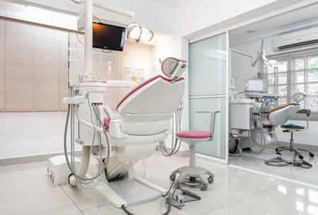 Check best treatment prices in Malaysia at Dentalpro Group
