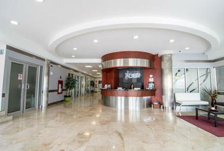Find Weight Loss Surgery prices at My New Body Obesity Center in Mexico