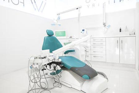Find Braces prices at Venus Dentistry in Mexico