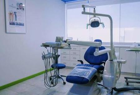 Find Dental Implant prices at BioDental Care in Mexico
