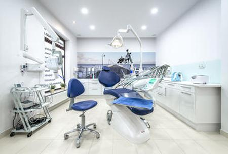 Find Crown Lengthening prices at DentiNeo in Poland
