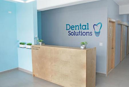 Check best treatment prices in Tijuana at Dental Solutions Tijuana