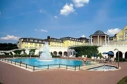 Find Rehabilitation for children with cerebral palsy prices at Bavaria in Kreischa in Germany