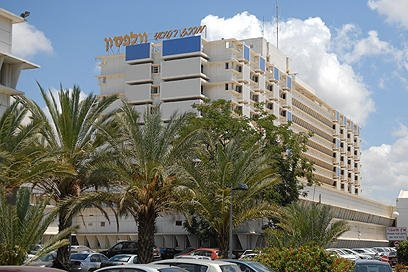 Find Cardiology prices at State Hospital Edith Wolfson in Israel