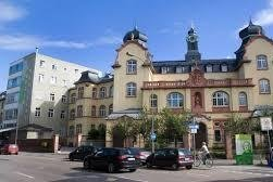 Find Rehabilitation for children with cerebral palsy prices at Burger Hospital in Germany