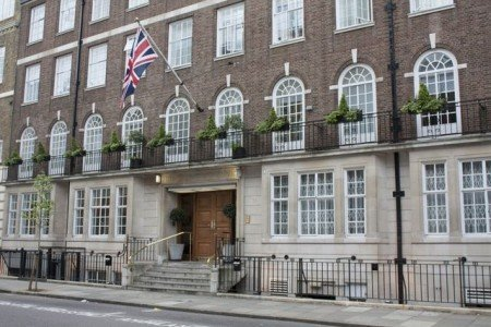 Check best treatment prices in London at Harley Street Clinic
