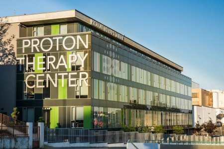 Find Oncology prices at Proton Therapy Center in Czech Republic