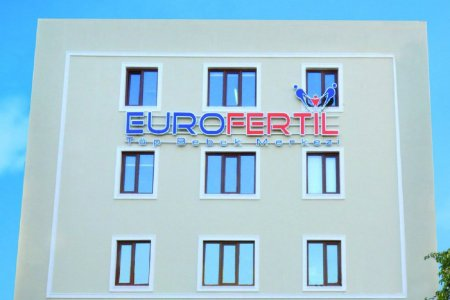 Check best prices for Infertility treatment at Eurofertil IVF Center in Turkey