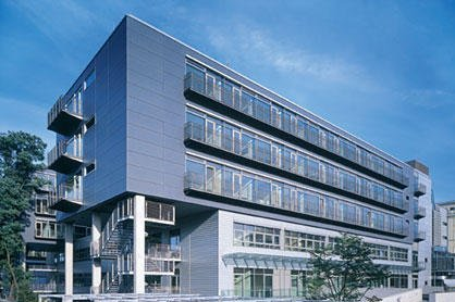 Find Gamma Knife prices at University Hospital Carl Gustav Carus Dresden in Germany