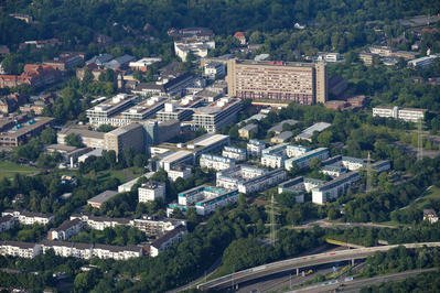 Find Lumpectomy  prices at The University Hospital in Dusseldorf in Germany