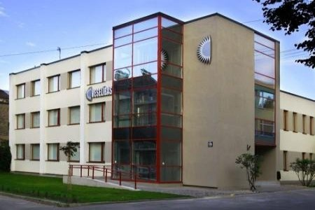 Find Surgery prices at Baltic Vein Clinic in Latvia
