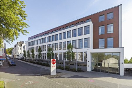 Find Obstetrics and Gynecology prices at Düsseldorf Clinics Association  in Germany