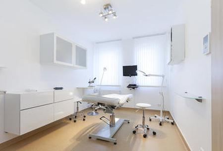 Find Aesthetic Medicine and Cosmetology prices at ProHAIR Transplant Clinic in Hungary