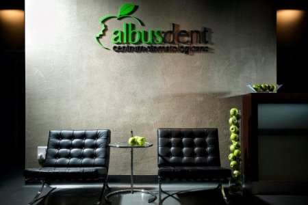 Check best treatment prices in Poland at Albusdent Dentistry Centre