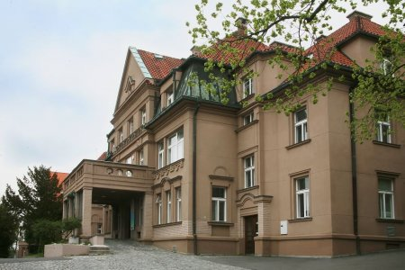 Find Neurosurgery prices at Malvazinky Hospital in Czech Republic