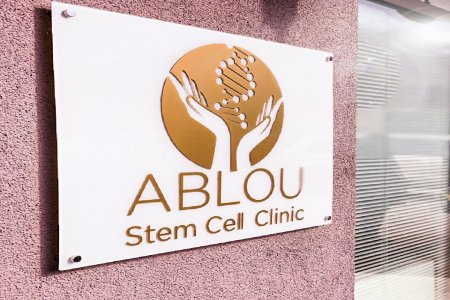 Check best treatment prices in Ukraine at ABLOU Stem Cell Clinic