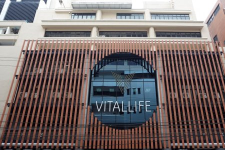 Find Stem cell rejuvenation therapy  prices at VitalLife Scientific Wellness Center