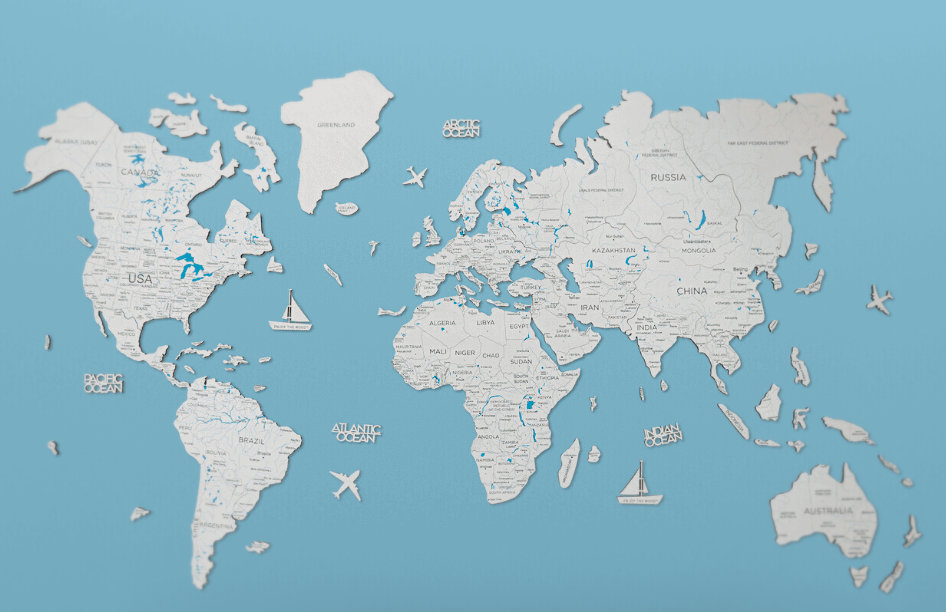 Check best prices for Schizophrenia treatment at Bookimed
