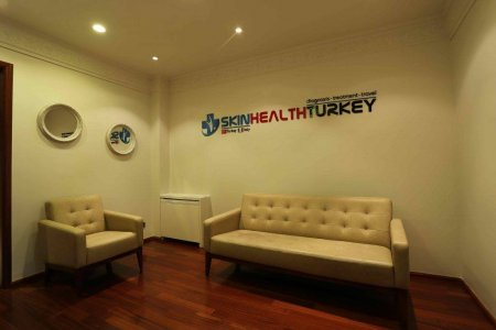 Find Tummy Tuck prices at TravelMEDI in Turkey