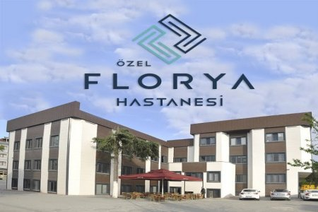 Check best prices for Anal atresia treatment at Florya Hospital