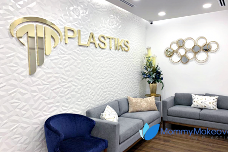 Find Skin Grafting prices at PLASTIKS Plastic Surgery Center