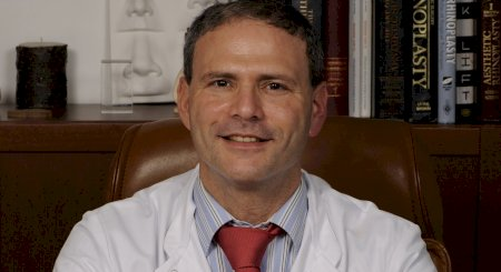 Check best treatment prices in France at Dr. Olivier Gerbault's Private Practice