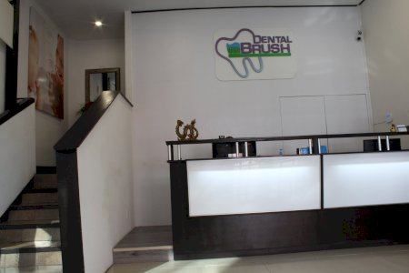 Find Dental Implant prices at Dental Brush Clinic in Mexico