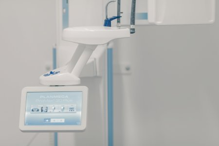 Find Orthopedics prices at Bio Clinic  in Poland