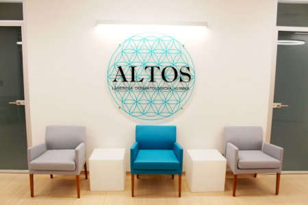 Check best treatment prices in Prague at Altos Clinic