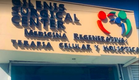 Find Septoplasty prices at Gilenis Surgical Center  in Mexico