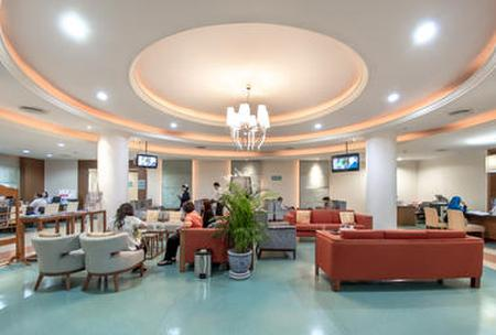 Find Oncology prices at Bangpakok 9 International Hospital in Thailand