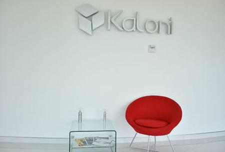 Find Hair transplant prices at Kaloni Cancun in Mexico
