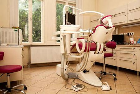 Check best treatment prices in Hungary at Dentium Implant Center