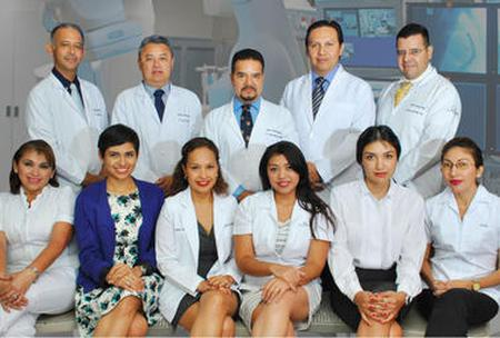 Find Gastric bypass prices at Dr. Nunez Bariatric Clinic in Mexico