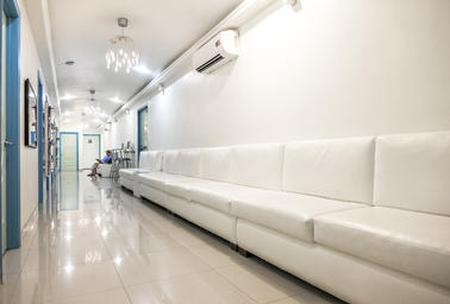 Find Dental Crown Installation prices at Sani Dental Group in Mexico
