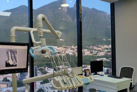 Check best treatment prices in Monterrey at Perio-Implant Clinic