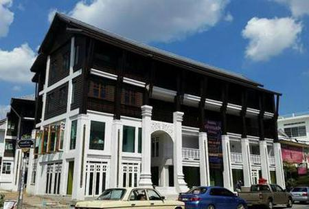Check best treatment prices in Chiang Mai at Absolute Care Clinic