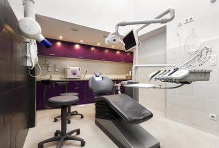 Find Teeth Cleaning (Scaling) prices at Fogasz Kft in Hungary